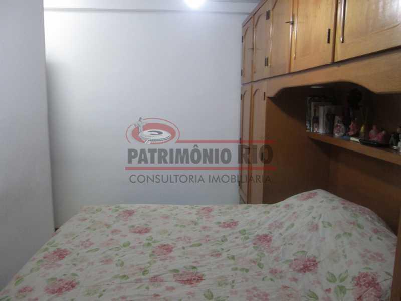 14 - Apartamento 2qtos reformado - PAAP22156 - 15