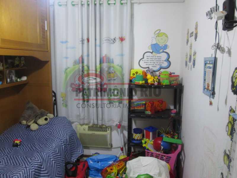 17 - Apartamento 2qtos reformado - PAAP22156 - 18