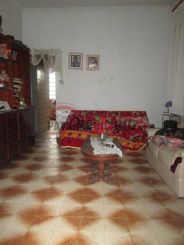 05 - Casa 2qtos com terreno - PACA30322 - 6