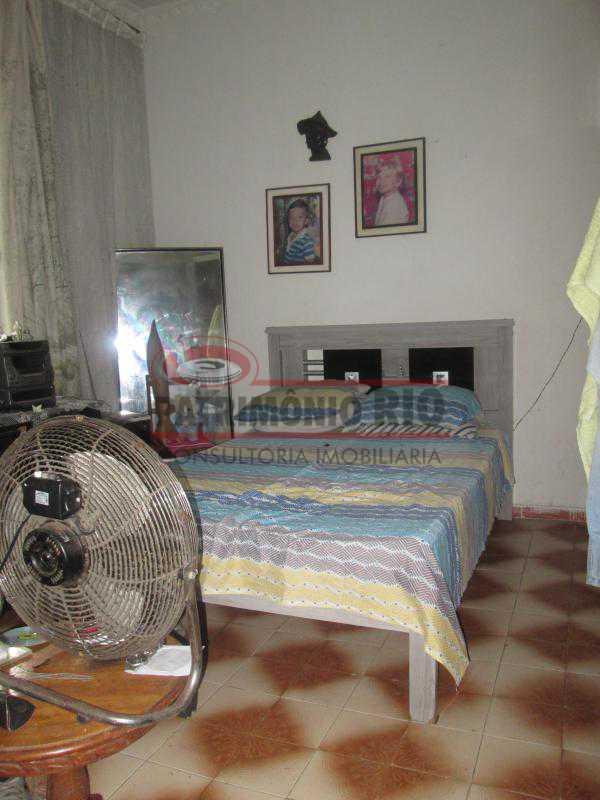 07 - Casa 2qtos com terreno - PACA30322 - 8