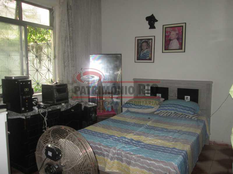 09 - Casa 2qtos com terreno - PACA30322 - 10