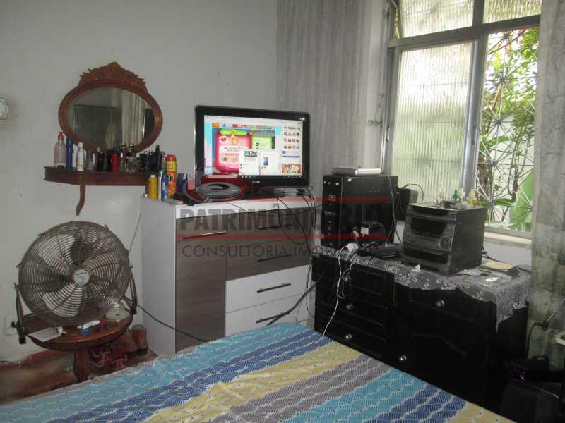 10 - Casa 2qtos com terreno - PACA30322 - 11