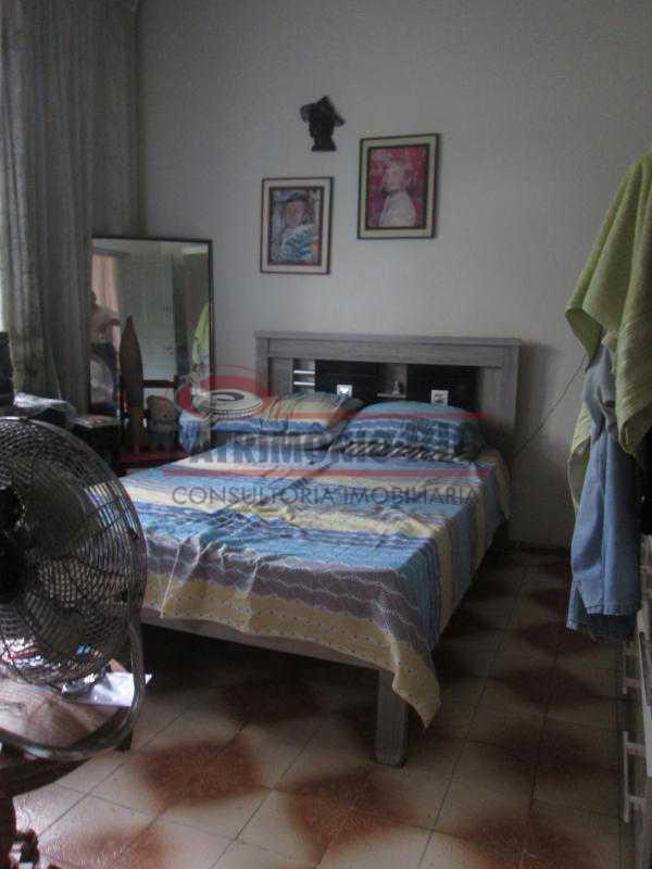12 - Casa 2qtos com terreno - PACA30322 - 13