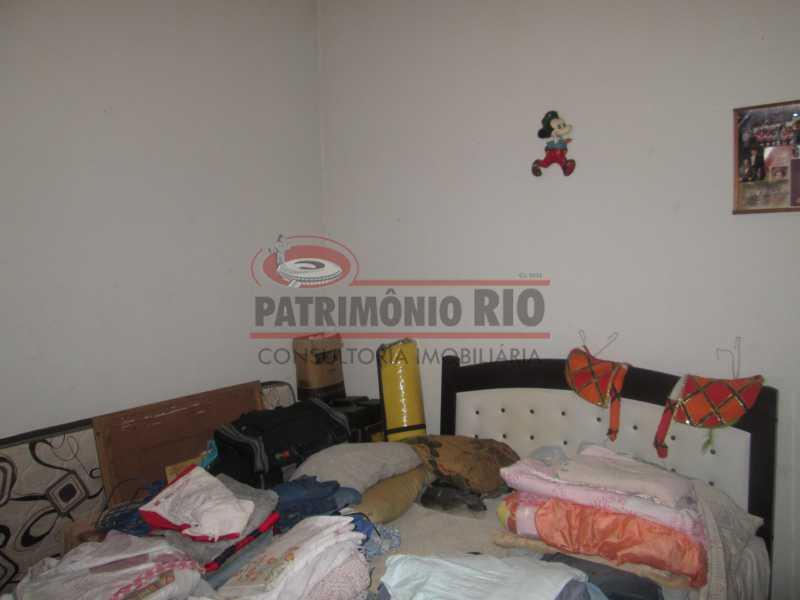 14 - Casa 2qtos com terreno - PACA30322 - 15