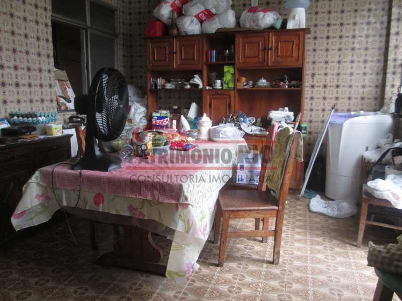 16 - Casa 2qtos com terreno - PACA30322 - 17