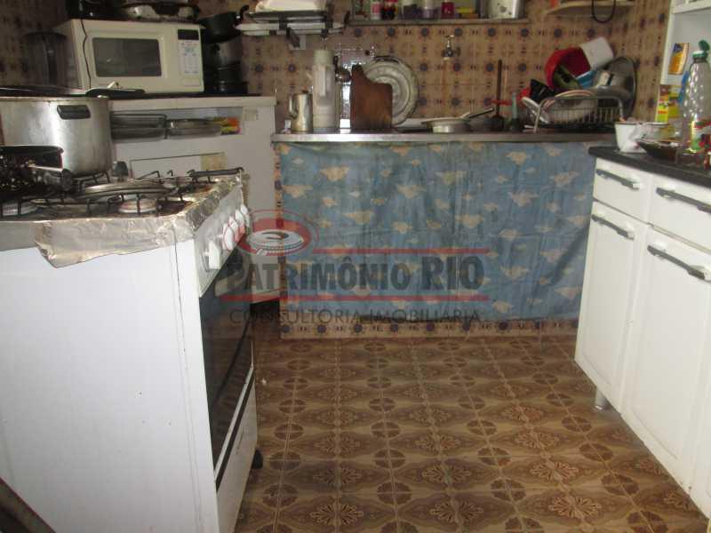 17 - Casa 2qtos com terreno - PACA30322 - 18