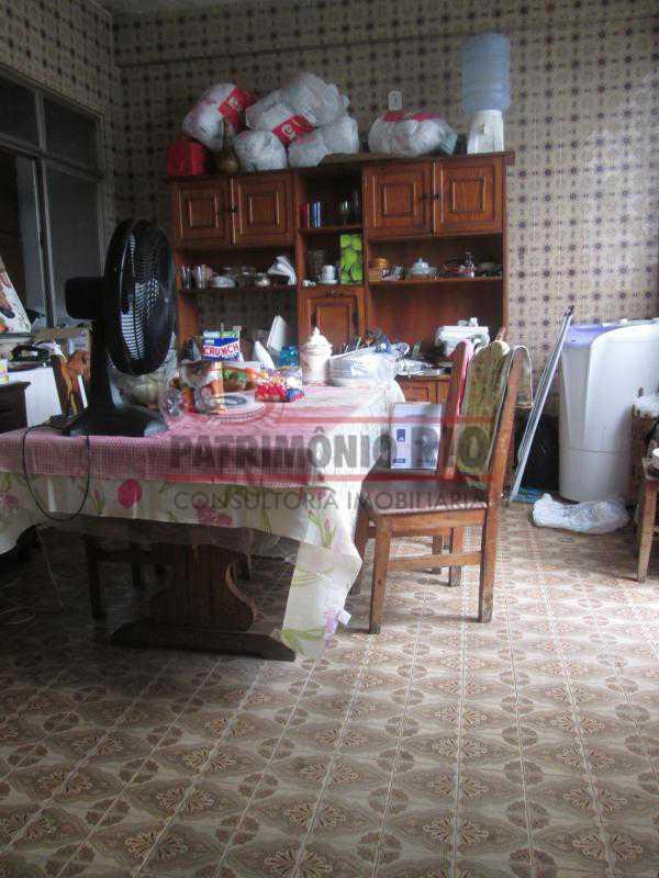 18 - Casa 2qtos com terreno - PACA30322 - 19