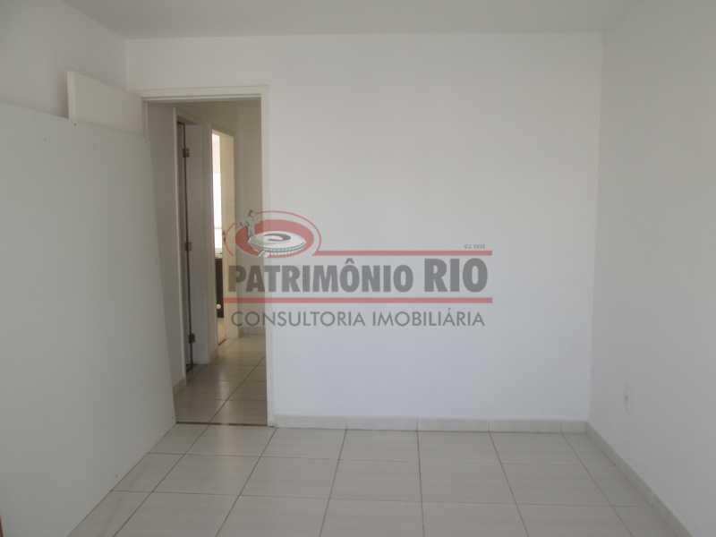 16 - Casa 3 quartos à venda Vista Alegre, Rio de Janeiro - R$ 500.000 - PACA30323 - 17