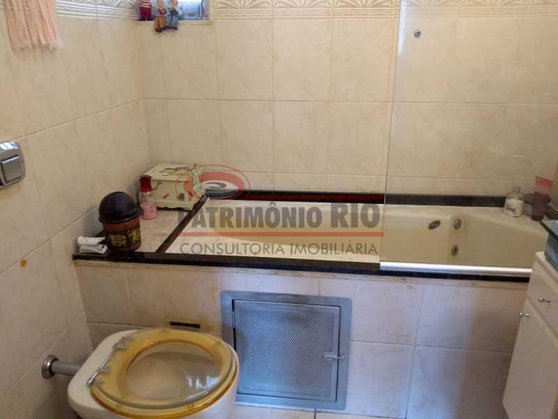 IMG-20180403-WA0056 - Apartamento 2qtos Grajaú - PAAP22186 - 12