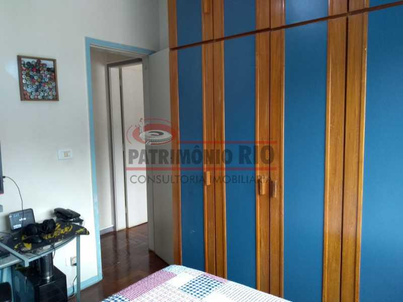 IMG-20180403-WA0057 - Apartamento 2qtos Grajaú - PAAP22186 - 9