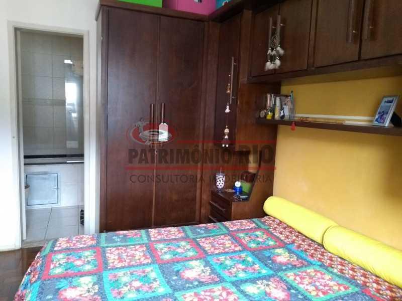 IMG-20180403-WA0062 - Apartamento 2qtos Grajaú - PAAP22186 - 8