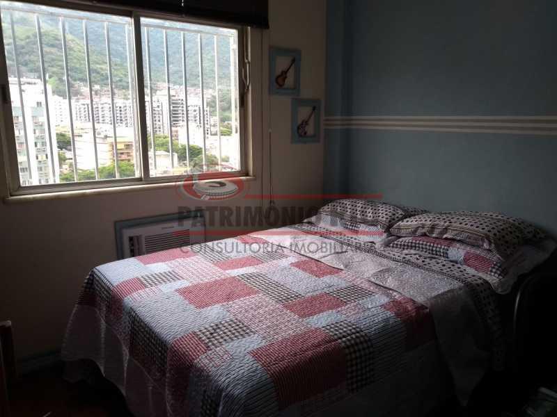IMG-20180403-WA0064 - Apartamento 2qtos Grajaú - PAAP22186 - 11