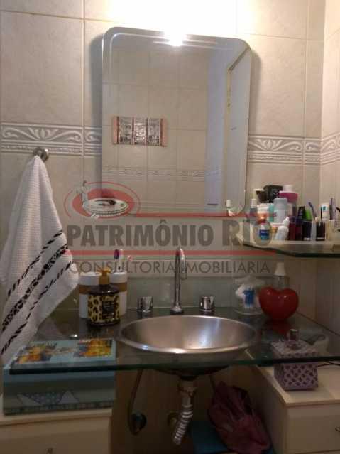 IMG-20180403-WA0065 - Apartamento 2qtos Grajaú - PAAP22186 - 16