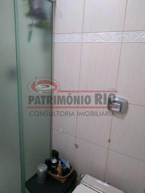 IMG-20180403-WA0066 - Apartamento 2qtos Grajaú - PAAP22186 - 14