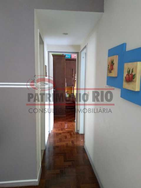 IMG-20180403-WA0068 - Apartamento 2qtos Grajaú - PAAP22186 - 7