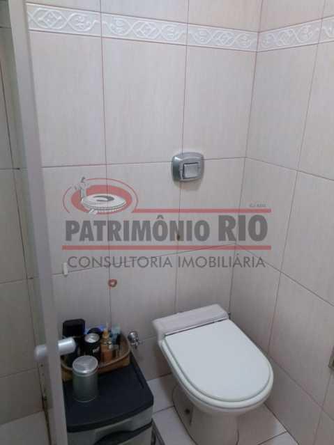 IMG-20180403-WA0069 - Apartamento 2qtos Grajaú - PAAP22186 - 15