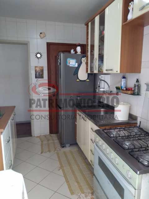 IMG-20180403-WA0070 - Apartamento 2qtos Grajaú - PAAP22186 - 18