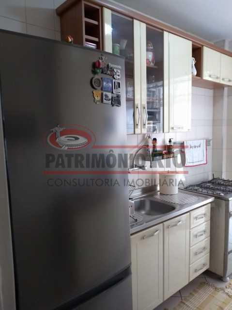 IMG-20180403-WA0071 - Apartamento 2qtos Grajaú - PAAP22186 - 17