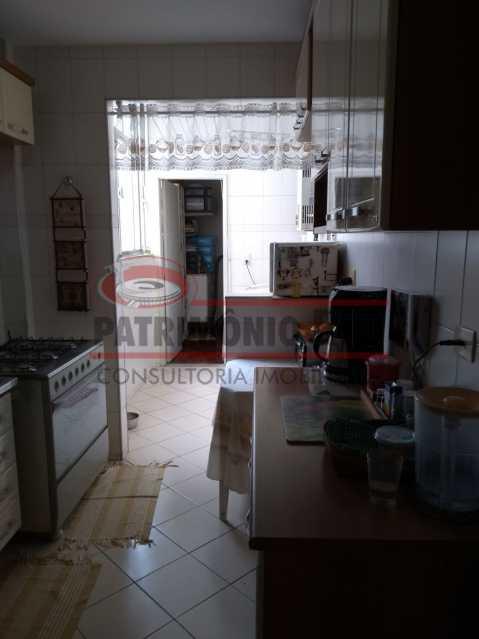 IMG-20180403-WA0072 - Apartamento 2qtos Grajaú - PAAP22186 - 19