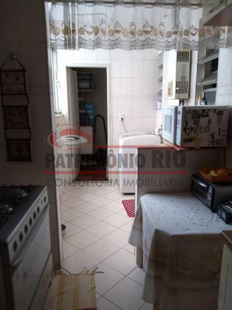 IMG-20180403-WA0074 - Apartamento 2qtos Grajaú - PAAP22186 - 20
