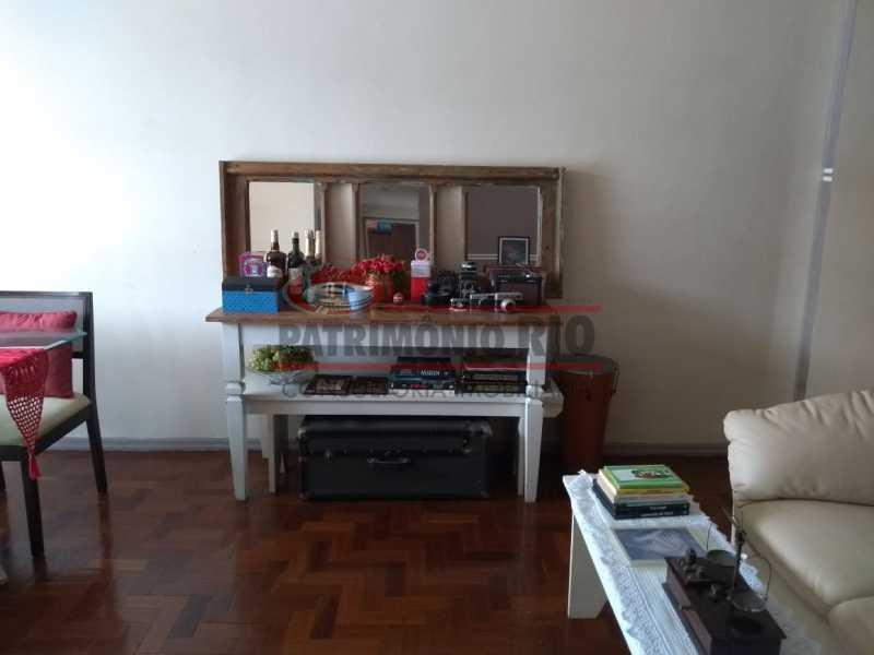 IMG-20180403-WA0081 - Apartamento 2qtos Grajaú - PAAP22186 - 4