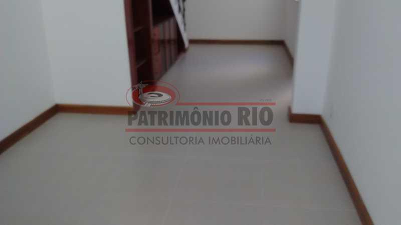 IMG_20180418_152000878[1] - Casa de Vila 2 quartos à venda Vista Alegre, Rio de Janeiro - R$ 320.000 - PACV20117 - 1