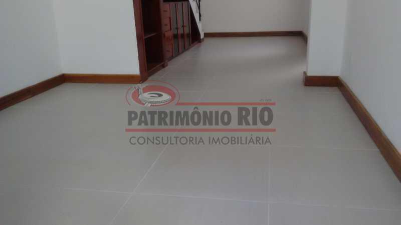IMG_20180418_152015991[1] - Casa de Vila 2 quartos à venda Vista Alegre, Rio de Janeiro - R$ 320.000 - PACV20117 - 3