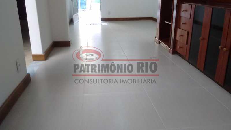 IMG_20180418_152044244[1] - Casa de Vila 2 quartos à venda Vista Alegre, Rio de Janeiro - R$ 320.000 - PACV20117 - 4