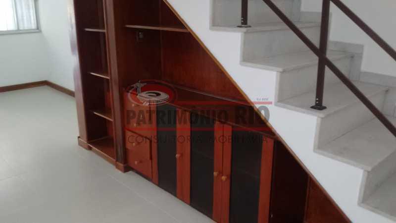 IMG_20180418_152051872[1] - Casa de Vila 2 quartos à venda Vista Alegre, Rio de Janeiro - R$ 320.000 - PACV20117 - 5