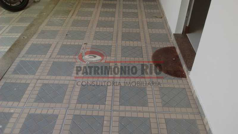 IMG_20180418_152109264[1] - Casa de Vila 2 quartos à venda Vista Alegre, Rio de Janeiro - R$ 320.000 - PACV20117 - 8