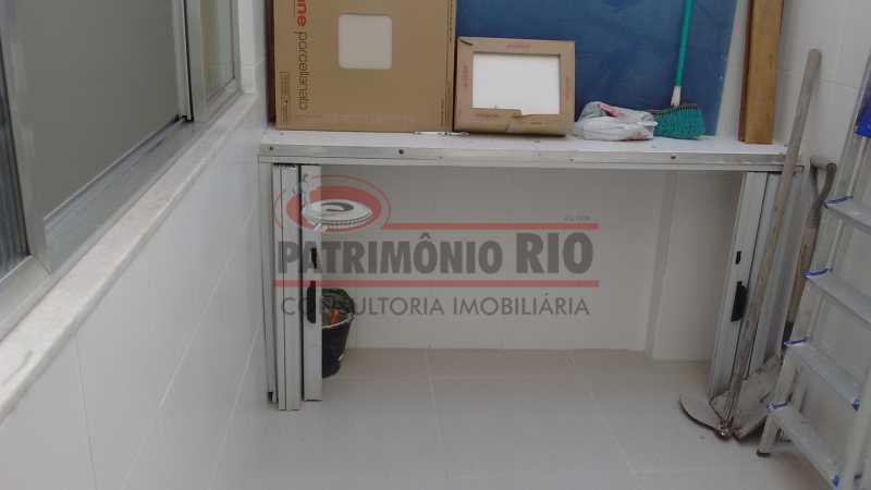 IMG_20180418_152142598[1] - Casa de Vila 2 quartos à venda Vista Alegre, Rio de Janeiro - R$ 320.000 - PACV20117 - 24