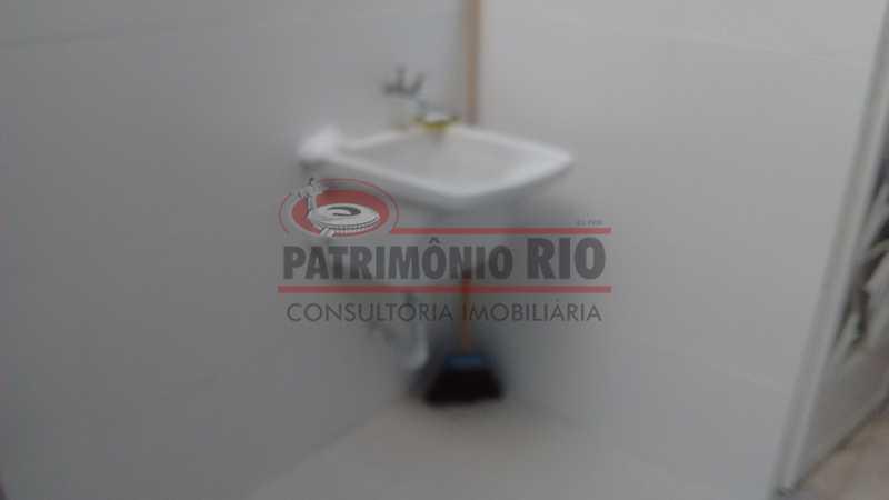 IMG_20180418_152204254[1] - Casa de Vila 2 quartos à venda Vista Alegre, Rio de Janeiro - R$ 320.000 - PACV20117 - 26