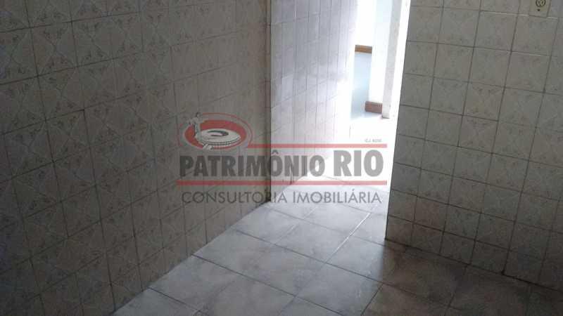 IMG_20180418_152259334[1] - Casa de Vila 2 quartos à venda Vista Alegre, Rio de Janeiro - R$ 320.000 - PACV20117 - 9