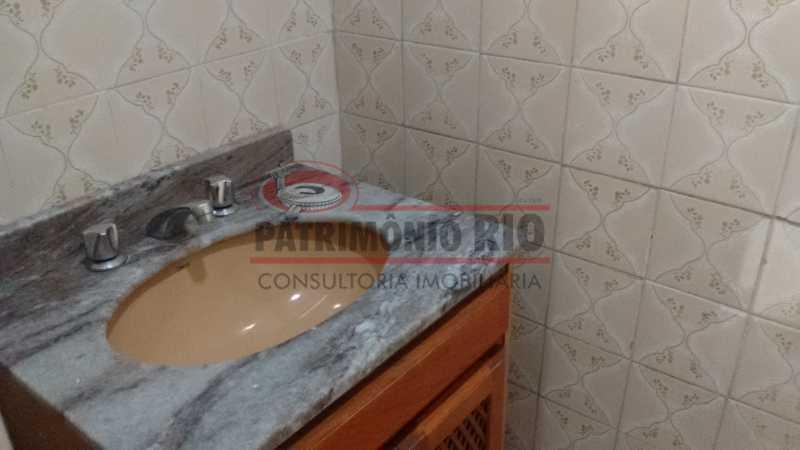 IMG_20180418_152318899[1] - Casa de Vila 2 quartos à venda Vista Alegre, Rio de Janeiro - R$ 320.000 - PACV20117 - 19