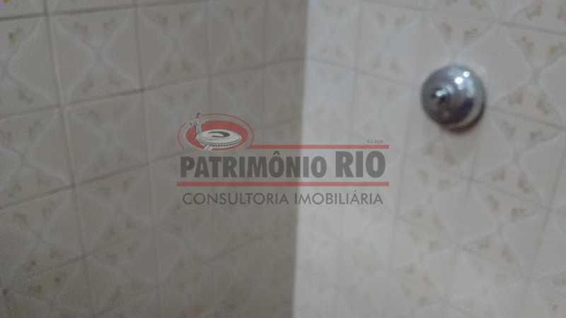 IMG_20180418_152326816[1] - Casa de Vila 2 quartos à venda Vista Alegre, Rio de Janeiro - R$ 320.000 - PACV20117 - 20