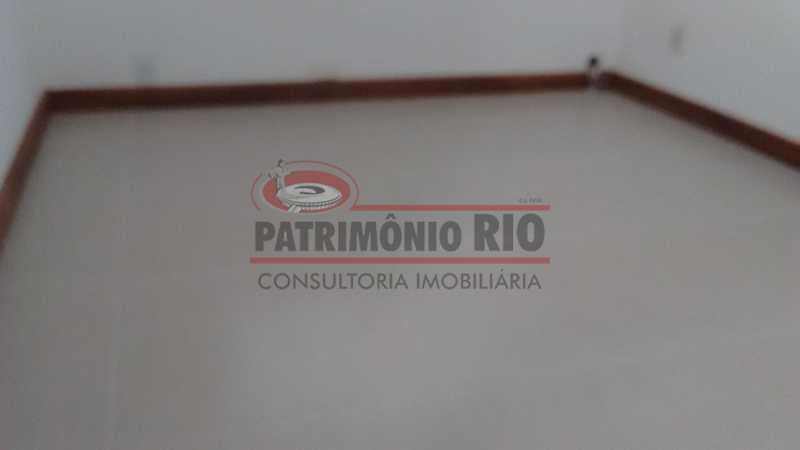 IMG_20180418_152424375[1] - Casa de Vila 2 quartos à venda Vista Alegre, Rio de Janeiro - R$ 320.000 - PACV20117 - 11