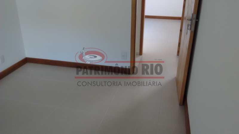 IMG_20180418_152434386[1] - Casa de Vila 2 quartos à venda Vista Alegre, Rio de Janeiro - R$ 320.000 - PACV20117 - 12