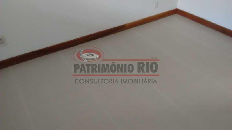 IMG_20180418_152441834[1] - Casa de Vila 2 quartos à venda Vista Alegre, Rio de Janeiro - R$ 320.000 - PACV20117 - 13