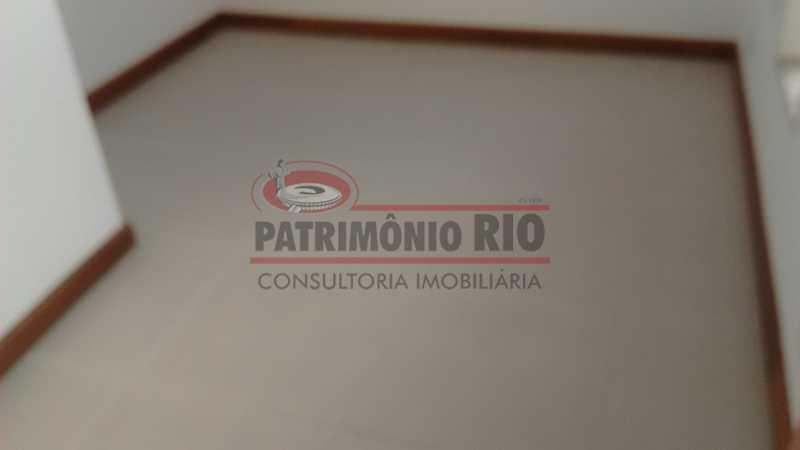IMG_20180418_152450808[1] - Casa de Vila 2 quartos à venda Vista Alegre, Rio de Janeiro - R$ 320.000 - PACV20117 - 10