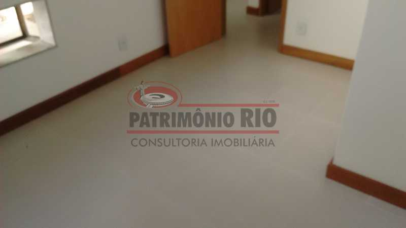 IMG_20180418_152505013[1] - Casa de Vila 2 quartos à venda Vista Alegre, Rio de Janeiro - R$ 320.000 - PACV20117 - 14