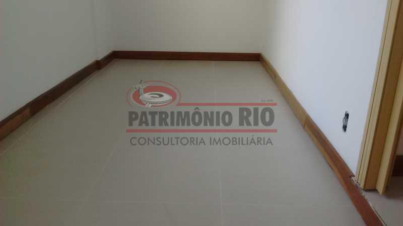 IMG_20180418_152526710[1] - Casa de Vila 2 quartos à venda Vista Alegre, Rio de Janeiro - R$ 320.000 - PACV20117 - 15