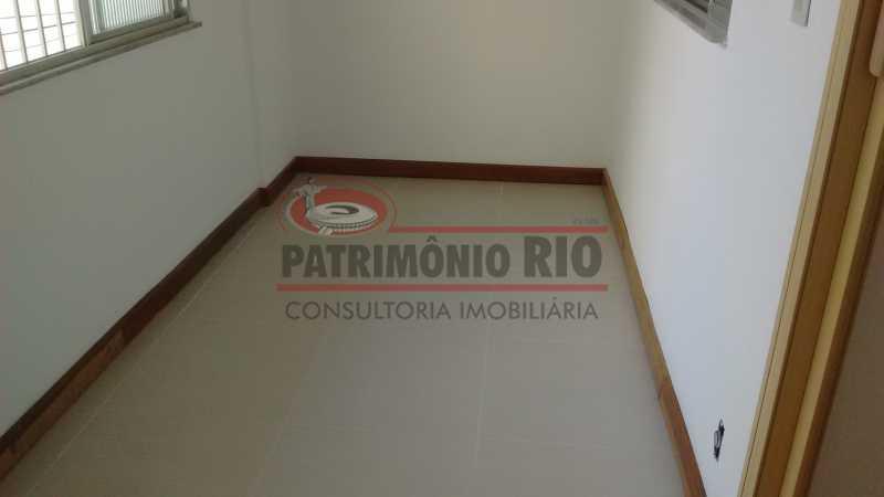 IMG_20180418_152534176[1] - Casa de Vila 2 quartos à venda Vista Alegre, Rio de Janeiro - R$ 320.000 - PACV20117 - 16