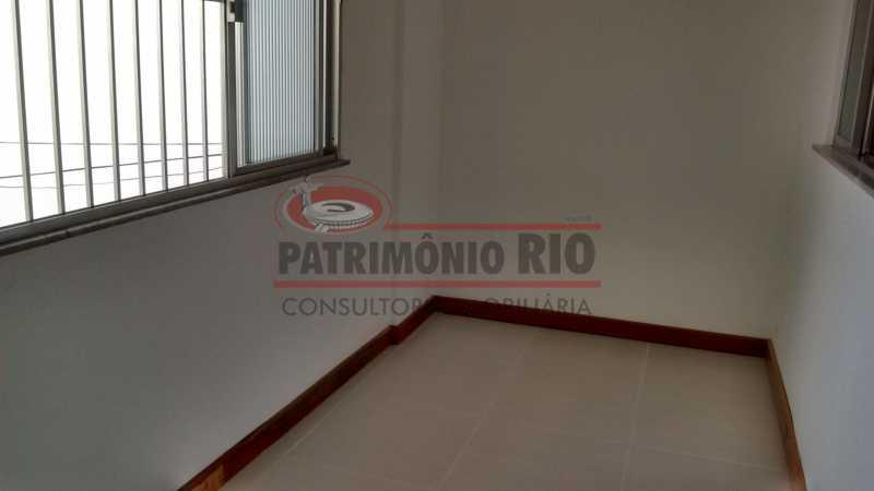IMG_20180418_152600535_HDR[1] - Casa de Vila 2 quartos à venda Vista Alegre, Rio de Janeiro - R$ 320.000 - PACV20117 - 17