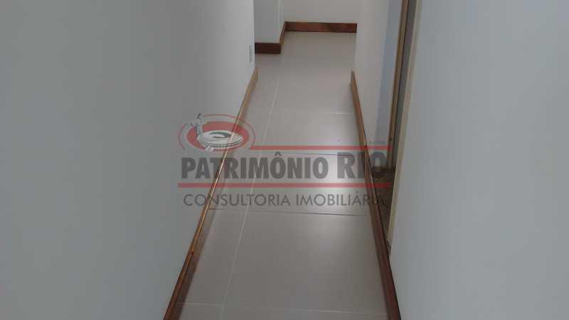 IMG_20180418_152606849[1] - Casa de Vila 2 quartos à venda Vista Alegre, Rio de Janeiro - R$ 320.000 - PACV20117 - 23