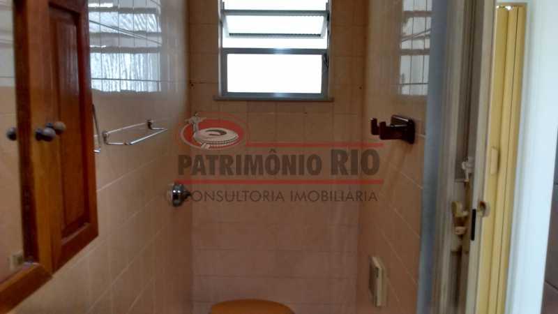 IMG_20180418_152636553_HDR[1] - Casa de Vila 2 quartos à venda Vista Alegre, Rio de Janeiro - R$ 320.000 - PACV20117 - 21