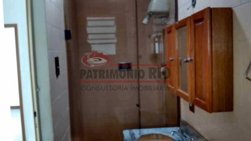 IMG_20180418_152658699_HDR[1] - Casa de Vila 2 quartos à venda Vista Alegre, Rio de Janeiro - R$ 320.000 - PACV20117 - 22