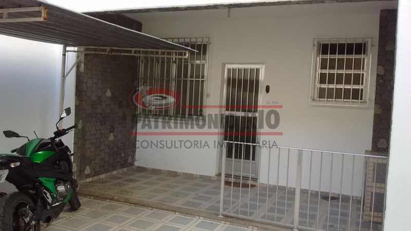 IMG_20180418_153049697[1] - Casa de Vila 2 quartos à venda Vista Alegre, Rio de Janeiro - R$ 320.000 - PACV20117 - 28