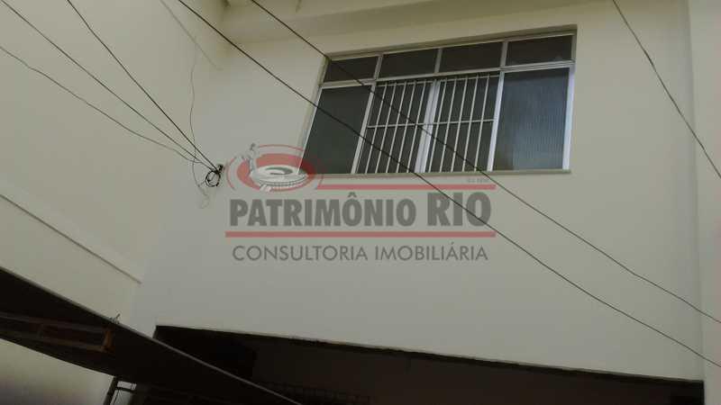 IMG_20180418_153059300[1] - Casa de Vila 2 quartos à venda Vista Alegre, Rio de Janeiro - R$ 320.000 - PACV20117 - 29