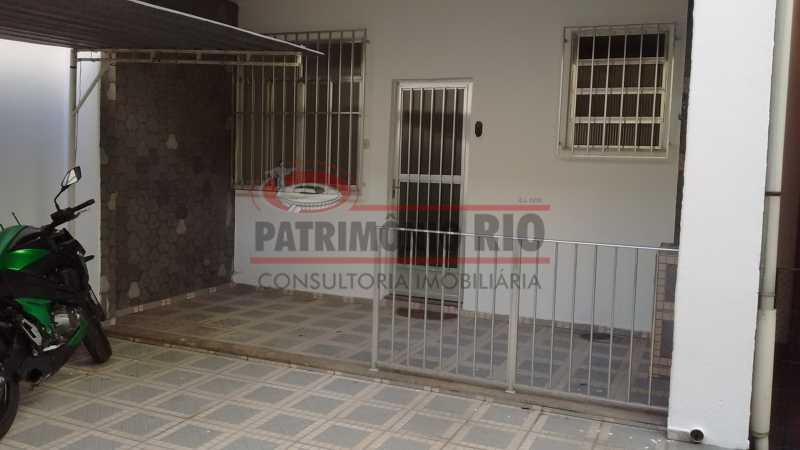 IMG_20180418_153112366[1] - Casa de Vila 2 quartos à venda Vista Alegre, Rio de Janeiro - R$ 320.000 - PACV20117 - 30