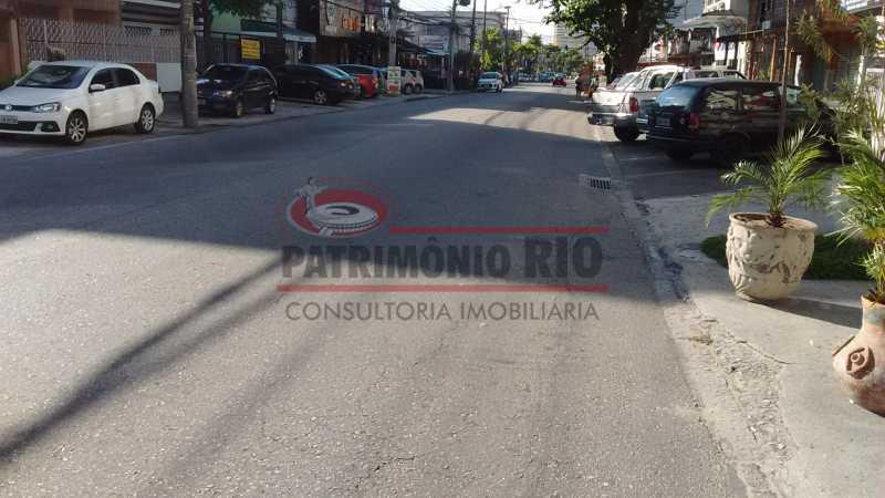 IMG_20180418_153358224[1] - Casa de Vila 2 quartos à venda Vista Alegre, Rio de Janeiro - R$ 320.000 - PACV20117 - 31